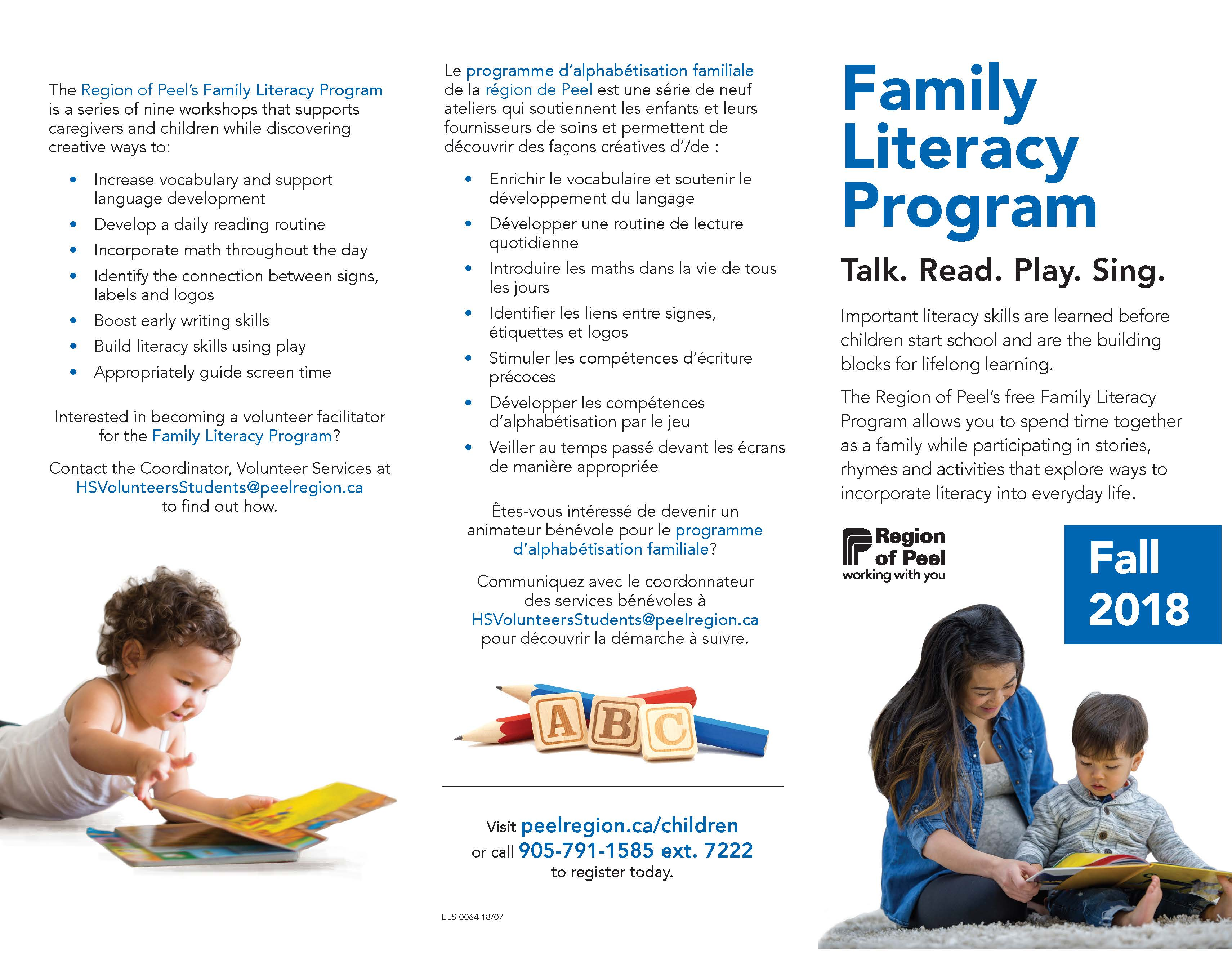 Family Litearcy_Brochure_Fall2018 2_Page_1.jpg