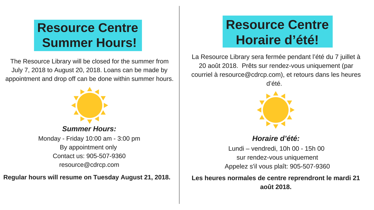 RC summer hours one pic.png