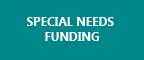 special needs funding