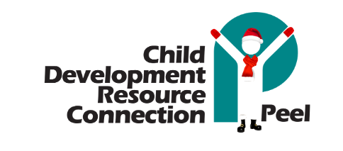 Child Development Resource Connection Peel - CDRCP