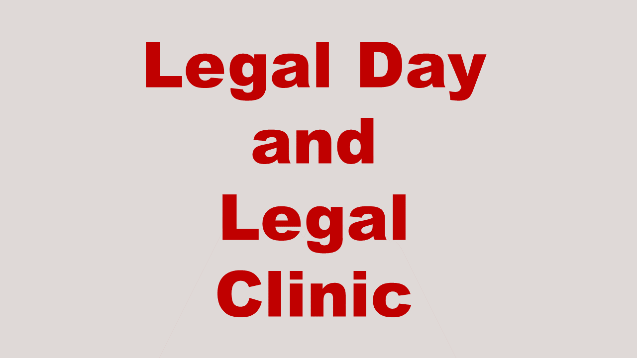 legal day